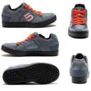 five-ten-shoe-freerider-dark-grey-orange-ecobuildhardware-1505-25-ecobuildhardware@6
