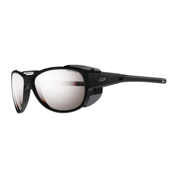 Слънчеви очила JULBO EXPLORER 4