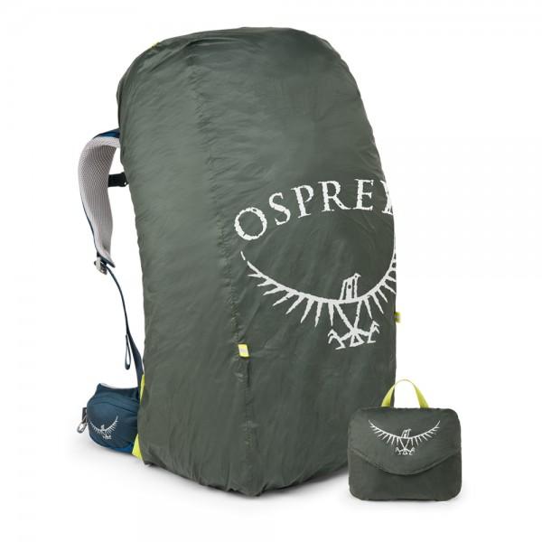 Дъждобран за раница OSPREY