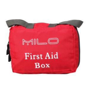 Аптечка MILO XL