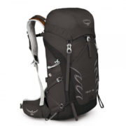 osprey-talon-33-black
