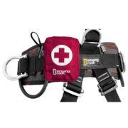singing-rock-first-aid-bag