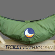 single-display-ticket-to-the-moon-hammock-tarp-rain-sun-greybg