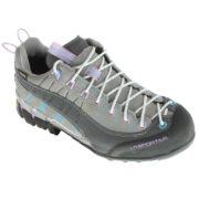 trekking-shoes-la-sportiva-hyper-gtx-woman-grey-purple