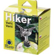 _vyrp11_4164UKP14003-Hiker-obal