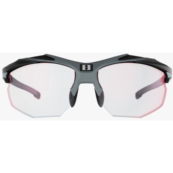 Слънчеви очила BLIZ VELO