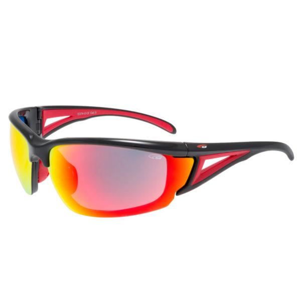 Слънчеви очила GOGGLE E374