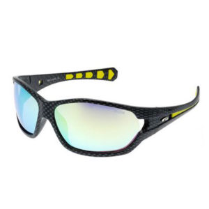 Слънчеви очила GOGGLE 381-3 3