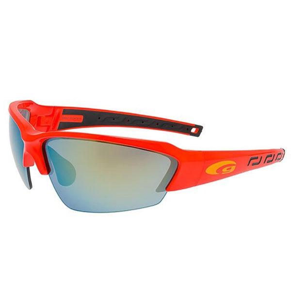 Слънчеви очила GOGGLE E855-3 3