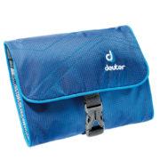 deuter-wash-bag-1-blue