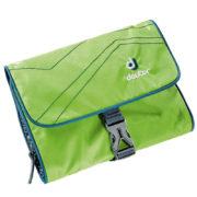 deuter-wash-bag-1-green