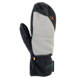 Ръкавици FERRINO TACTIVE