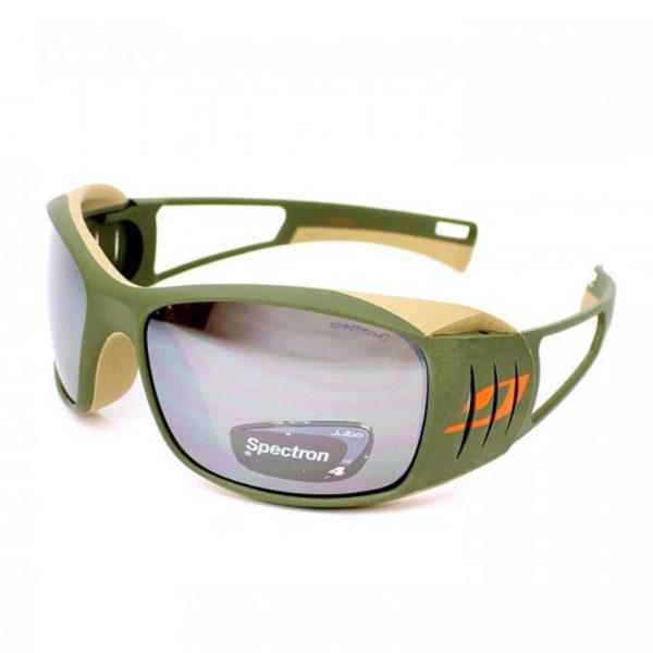 Слънчеви очила JULBO TENSING 3,4