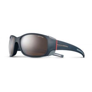 слънчеви очила julbo monterosa