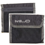 milo-nexo-2