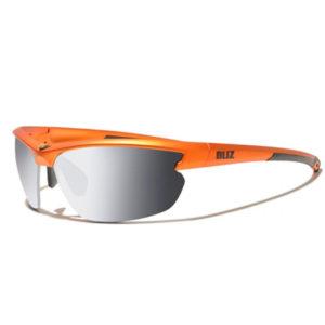 Слънчеви очила BLIZ MOTION