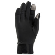 arva-finger-touch-2