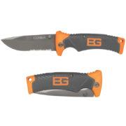 bg-folding-knife-2