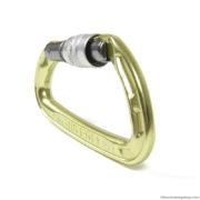 edelrid-pure-screw-3
