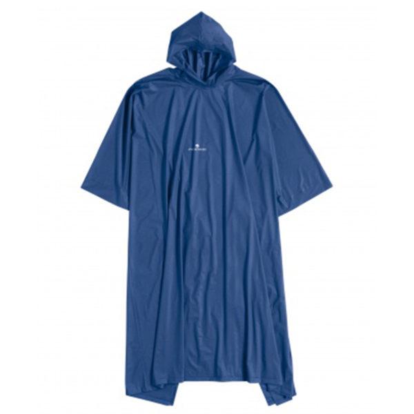 Дъждобран FERRINO PONCHO