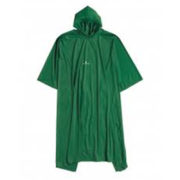 ferrino-poncho-green