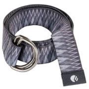 ferrino-security-belt-2