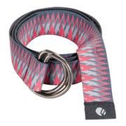 ferrino-security-belt-3