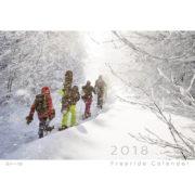 freeride-kalendar-2018-1