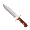 Нож WINCHESTER LARGE BOWIE