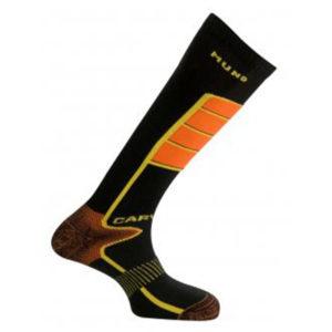 Чорапи MUND CARVING