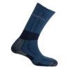 Чорапи MUND HIMALAYA