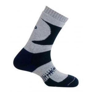 Чорапи MUND K2