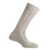 Чорапи MUND LEGEND
