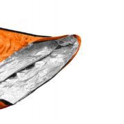 ortovox-bivy-3