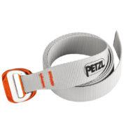 petzl-ceinture-belt-c