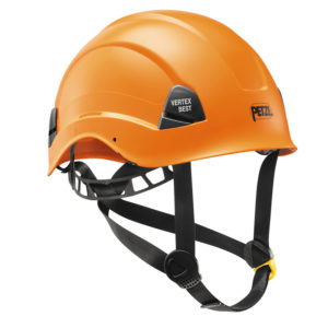 Каска PETZL VERTEX BEST