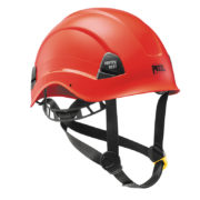 petzl-vertex-best-red