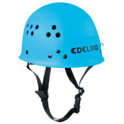 Каска EDELRID ULTRALIGHT