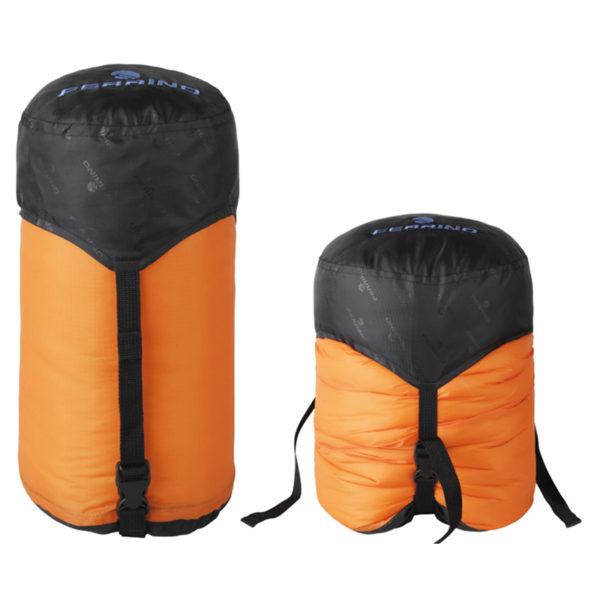 Компресионна торба FERRINO