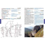 guidebook_vratsa_2014_4-700×700