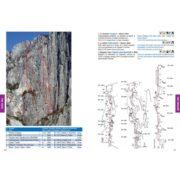 guidebook_vratsa_2014_5-700×700