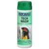Пране на мембрани NIKWAX TECH WASH 300