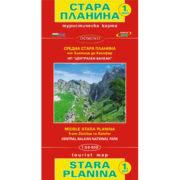 stara-planina-1
