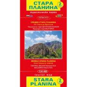 stara-planina-2