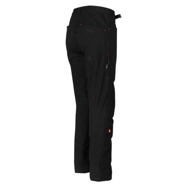 Панталон OCUN HONK