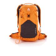 SAEXPLO26V2_12-Orange-grey-2