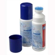 colltex-skinproof-2