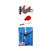fixe-bolt-bag-3