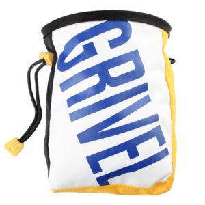 Торбичка за магнезий GRIVEL