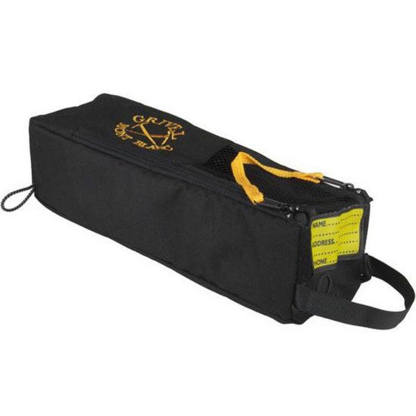Калъф за котки GRIVEL CRAMPON BAG